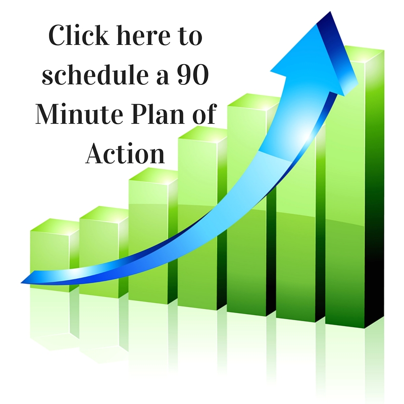 Click here to schedule a 90 Minute Plan of Action